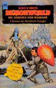 Demonworld. Die Eishexen von Harrane. 2. Roman der Nordmark- Trilogie.