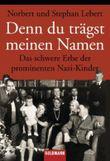 Buch in der Zeitgeschichte Liste