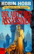 Der Adept des Assassinen