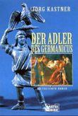 Der Adler des Germanicus