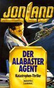 Der Alabaster-Agent