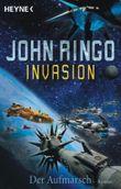 Invasion - Der Aufmarsch