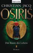 Der Baum des Lebens - Osiris