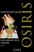 Der Baum des Lebens Osiris