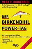Der Birkenbihl Power-Tag