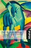 Der Blaue Reiter, Jubiläums-Edition