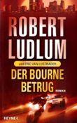Der Bourne Betrug