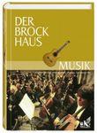 Der Brockhaus Musik