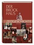 Der Brockhaus Zeitgeschichte