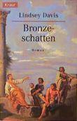 Bronzeschatten