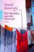 Der Buddha aus der Vorstadt