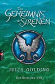 Der Bund der Vier - Das Geheimnis der Sirenen