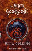 Der Bund der Vier - Der Blick der Gorgone