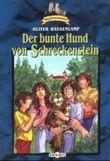 Der bunte Hund von Schreckenstein