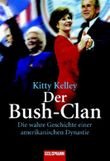 Der Bush-Clan