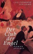 Der Club der Engel