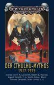 Der Cthulhu-Mythos 1917-1975