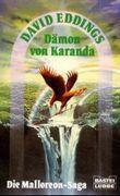 Der Dämon von Karanda