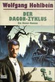 Der Dagon-Zyklus