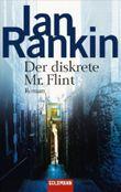 Der diskrete Mr. Flint
