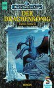 Der Drachenkönig