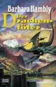Die Drachensaga - Der Drachentöter