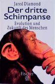 """Buch in der Ähnliche Bücher wie """"Die Neandertaler und wir"""" - Wer dieses Buch mag, mag auch... Liste"""