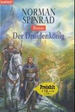 Der Druidenkönig