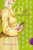 """Buch in der Ähnliche Bücher wie """"Der Zauber eines Augenblicks"""" - Wer dieses Buch mag, mag auch... Liste"""