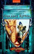 Der edle Ritter