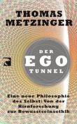Der Ego-Tunnel