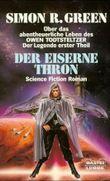 Der eiserne Thron