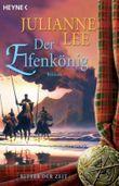 Ritter der Zeit - Der Elfenkönig