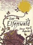 Der Elfenwald