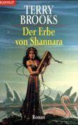 Der Erbe von Shannara