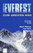Der Everest