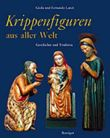 Der Fall Struensee - ein Blick in die Skandalpresse des ausgehenden 18. Jahrhunderts