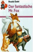 Der fantastische Mister Fox