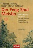 Der Feng Shui Meister