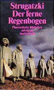 """Buch in der Ähnliche Bücher wie """"Picknick am Wegesrand"""" - Wer dieses Buch mag, mag auch... Liste"""