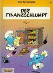 Der Finanzschlumpf