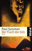 Der Fluch der Isis
