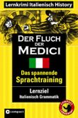 Der Fluch der Medici