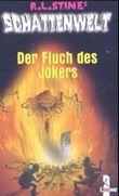 Der Fluch des Jokers