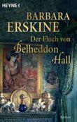 Der Fluch von Belheddon Hall
