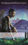 Enwor - Der flüsternde See