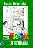 DER FRANK IM SCHRANK