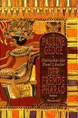 Buch in der Das alte Ägypten Liste