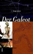Der Galeot