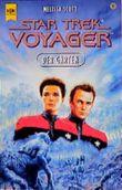 Der Garten. Star Trek Voyager 12.